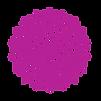 purple mandala1.png