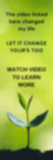 WATCH VIDEO VERTICLE BANNER.png