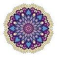 purple-mandala2.jpg