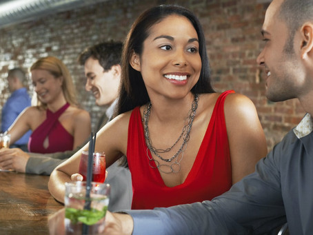 Signs You May Have Post Traumatic Dating Disorder