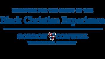 isbce-website-logo.png