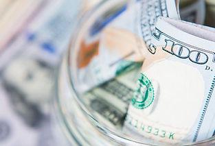 Dollar Bill in Jar.jpg