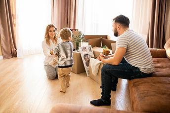 happy-family-at-home-XQ8GKFL.jpeg