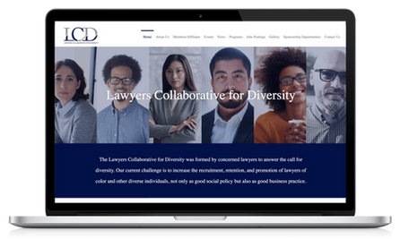 Lawyers Collaborative for Diversity