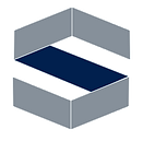Copy of Official Sentry Logo.png