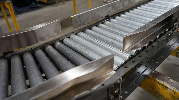 Case Conveyor.JPG
