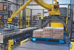 Robotic Case Palletizer.jpg