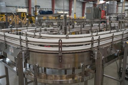 Table Top Conveyor.JPG