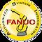 FANUC.png