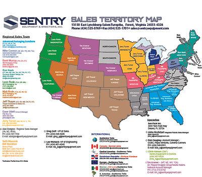 EDITED jan 3.13.2020 MAIN MAP-Sales Map.
