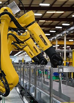 Robots-01335.jpg