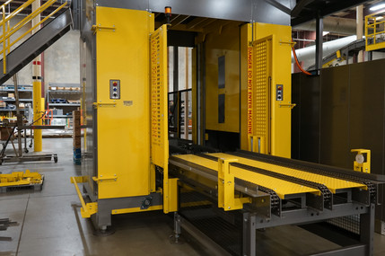 Full Pallet Discharge Conveyor.JPG