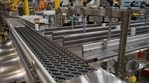 Activated Roller Belt Technology.JPG