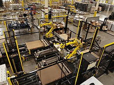 Robotic Palletizer.JPG
