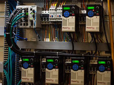 electrical services-5360.jpg