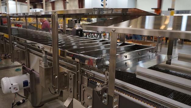 Isometric Air Conveyor.JPG