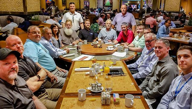 sales team photo -.jpg