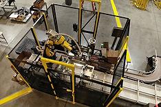 Robotic Packer.jpg
