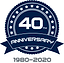 40 Year Logo TRUE VECTOR JUST LOGO.png