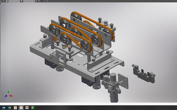 engineering%20screenshot%202_edited.jpg