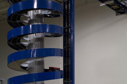 Spiral Conveyor.jpg