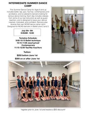 summer programs pg 2.jpg