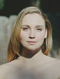 Abbie Tilton