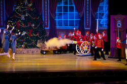 0081.Nutcracker Friday Evening 2016 - Mice and Soldiers - 0354