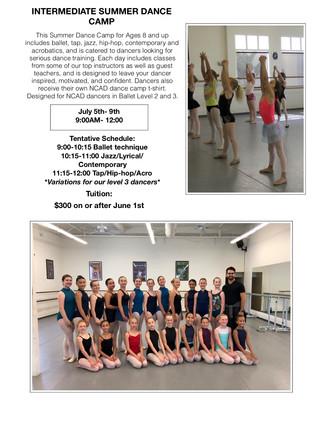 Summer intensives FINAL. pg 2.jpg