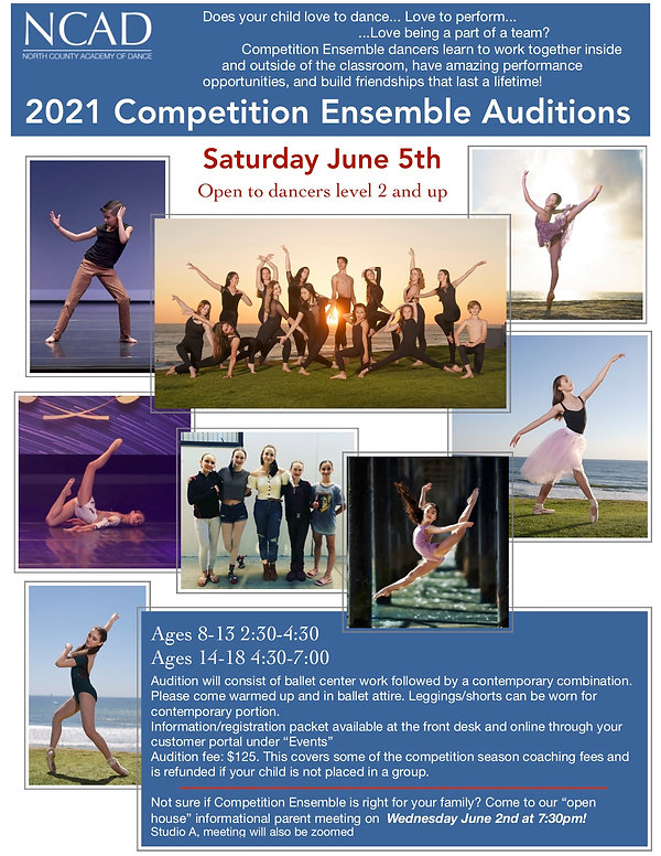 comp auditions poster 2021.jpg