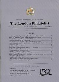 RPSL cover.jpg