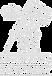 afc_logo_grey_edited.png