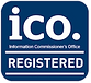 ico-registered_edited.png