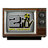 2real tv logo with tv.png