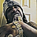 """2Real Savage Review: Is TruDat SixHunnid's """"Money Make the World Go Round"""" & &quot"""