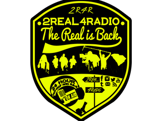 2Real is back and better than ever...