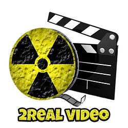 2real video logo.png