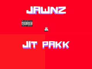 2Real Savage Review: Broze's JAWNZ & JIT PAKK EP, Hot Fire or Hot Garbage?