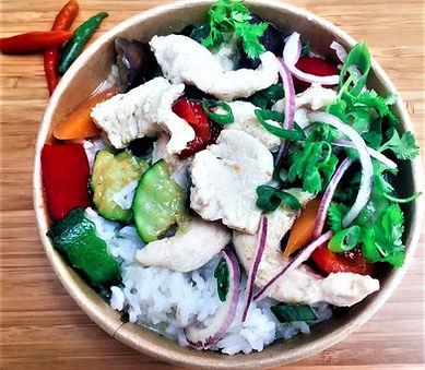 Green Curry Chicken.jpg