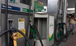 Petrobras reduz preço da gasolina nas refinarias a partir desta sexta-feira(31)