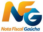 Nota Fiscal destina mais de R$ 620 mil para entidades de Palmitinho