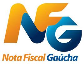 Prêmio principal do Nota Fiscal Gaúcha vai para Serra Gaúcha