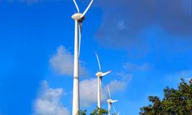 Ministério lança plano de energia mirando ações até 2050