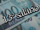 Administração antecipa pagamento do décimo e da folha de dezembro