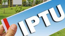 Município concede desconto para pagamento antecipado do IPTU