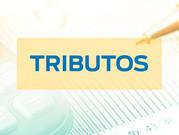 Município segue concedendo descontos para pagamento de Tributos Municipais