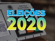 PSDB é maior vencedor do segundo turno em cidades gaúchas
