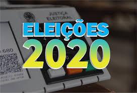 Eleitor pode justificar ausência pelo celular