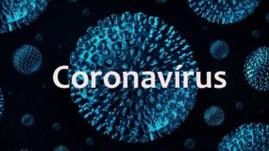 Pesquisa constata reinfecções de covid-19 com sintomas mais fortes