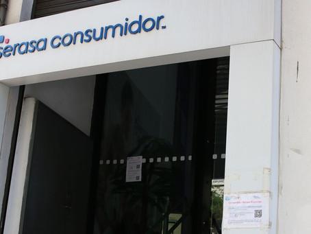 Dez milhões de pessoas podem quitar dívidas por apenas R$ 50,00